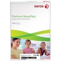 Xerox 007R90519