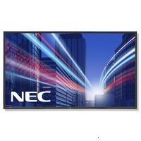 NEC MultiSync V463 (60003394)