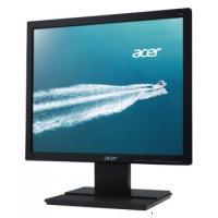 Acer UM.BV6EE.002