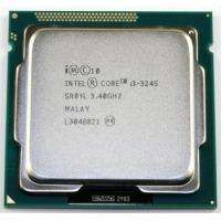 Intel BX80637I33245SR0YL