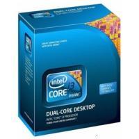 Intel BX80637I33250SR0YX