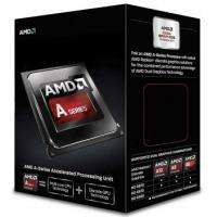 AMD AD640KOKHLBOX