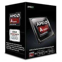 AMD AD680KWOHLBOX