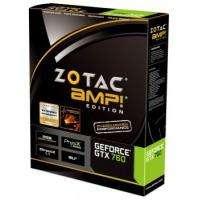 ZOTAC ZT-70402-10P