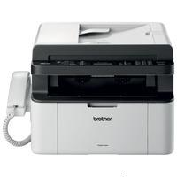 Brother MFC-1815R (MFC1815R1)