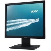 Acer UM.IK3EE.002