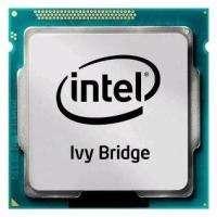 Intel BX80637G1630SR16A