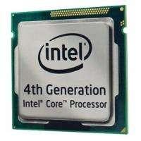 Intel CM8064601482423SR1NM