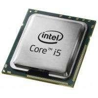 Intel CM8064601464800SR14F