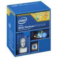 Intel BX80646G3220SR1CG