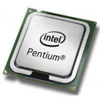 Intel CM8064601482519SR1CG