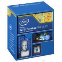 Intel BX80646G3420SR1NB