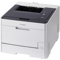 Canon i-SENSYS LBP7210Cdn (6373B001)