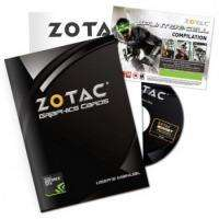 ZOTAC ZT-70203-10P