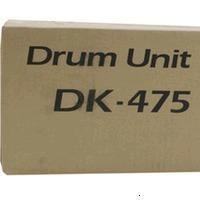KYOCERA DK-475 (2K393030)