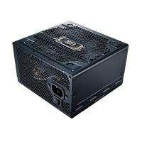 Cooler Master RS550-ACAAB1-EU