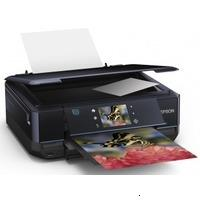 Epson Expression Premium XP-710 (C11CD30302)