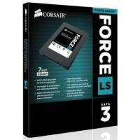 CORSAIR CSSD-F60GBLS
