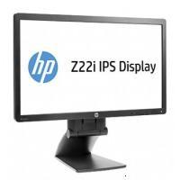 HP D7Q14A4
