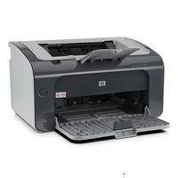 HP LaserJet Pro P1102s (CE652A)