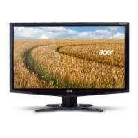 Acer UM.CV6EE.002