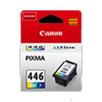 Canon CL-446XL-Color (8284B001)