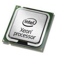 Intel CM8063501375800SR1AX