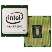 Intel CM8063501288202SR19Z