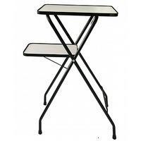 Lumien LTD-101 Проекционный столик Deco складной, две поверхности, нагрузка 10 кг