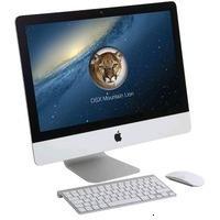 Apple ME086RU/A