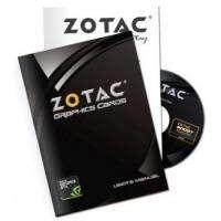 ZOTAC ZT-70406-10P