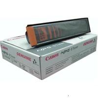 Canon NPG-8 BK (1378A010)