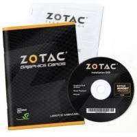 ZOTAC ZT-61202-10M