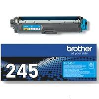 Brother TN-245C (TN245C)
