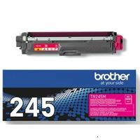 Brother TN 245M (TN245M)