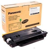 Panasonic KX-FAT421A7