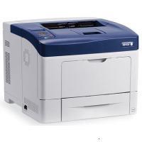 Xerox 3610N (3610V_N)