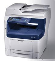 Xerox WorkCentre 3615V_DN (3615VDN)