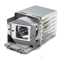 Optoma FX.PQ484-2401 Лампа для проектора DS328/DS330/DX330/DX5100/S303/W303/X303