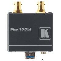Kramer Electronics 690R (50-80039090)