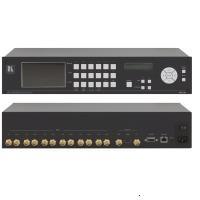 Kramer Electronics MV-6 (60-71002020)