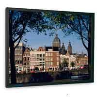 Projecta PermScreen 140x242 HC (10630090)