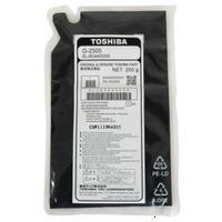 Toshiba D-2505 (6LJ83445000)