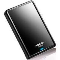 ADATA AHV620-500GU3-CBK