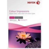 Xerox 003R98921
