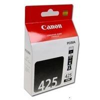 Canon PGI-425BK-VP (4532B007)