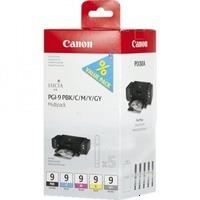 Canon PGI-9-MBK-PC-PM-R-G (1033B013)