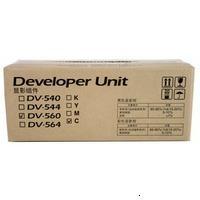 Kyocera DV-560C (302HN93032)