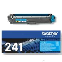 Brother TN 241C (TN241C)