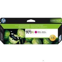 HP 971XL (CN627AE)